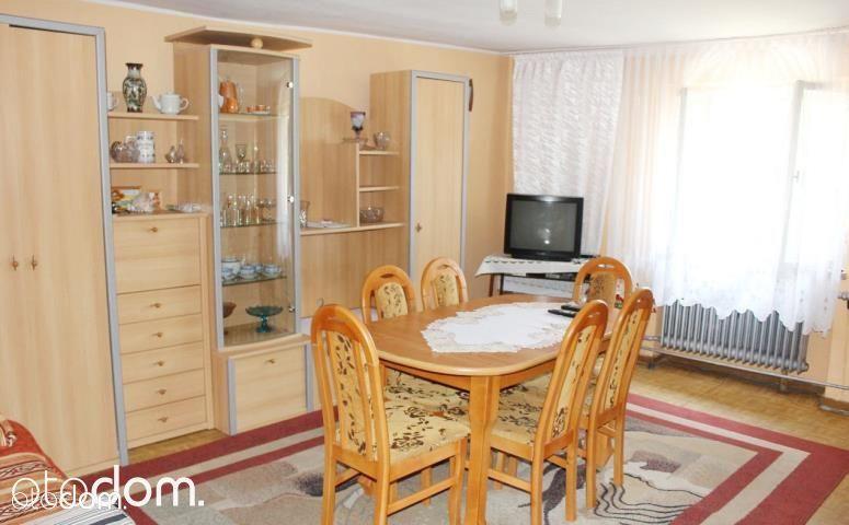 Dom na sprzedaż, Więcmierzyce, brzeski, opolskie - Foto 4