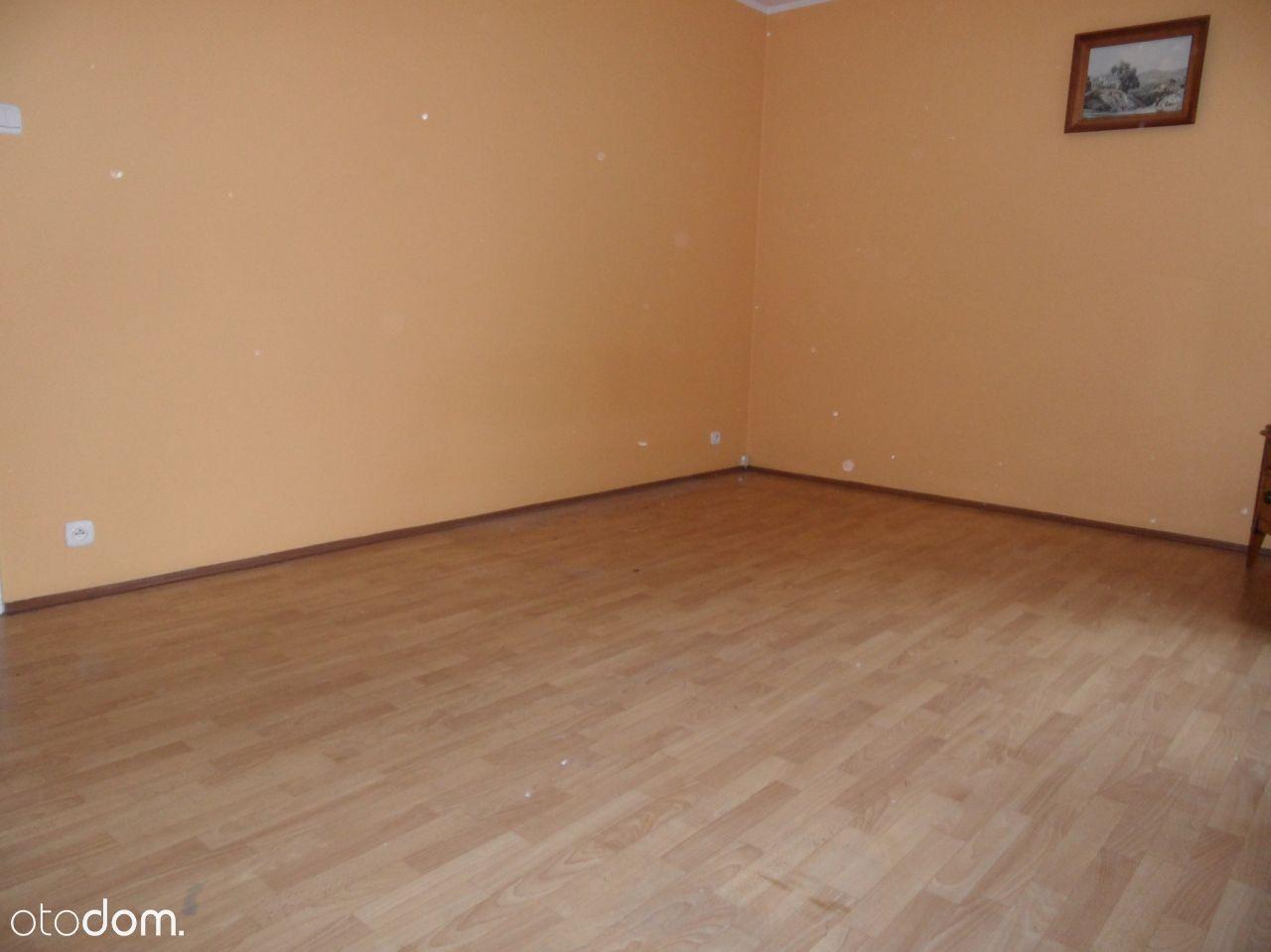 Mieszkanie na sprzedaż, Poznań, Malta - Foto 6