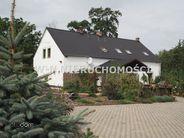 Dom na sprzedaż, Głogów, głogowski, dolnośląskie - Foto 16