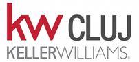 Agentie imobiliara: Keller Williams Cluj