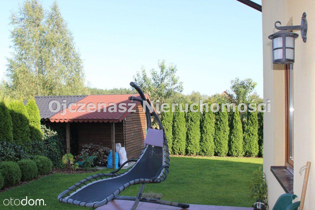 Dom na sprzedaż, Osielsko, bydgoski, kujawsko-pomorskie - Foto 11