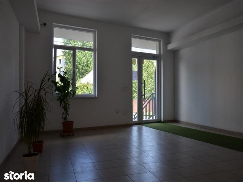 Apartament de vanzare, București (judet), Strada Brățării - Foto 5