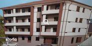 Apartament de vanzare, Timiș (judet), Calea Martirilor 1989 - Foto 3