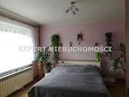 Dom na sprzedaż, Pilchowice, gliwicki, śląskie - Foto 5