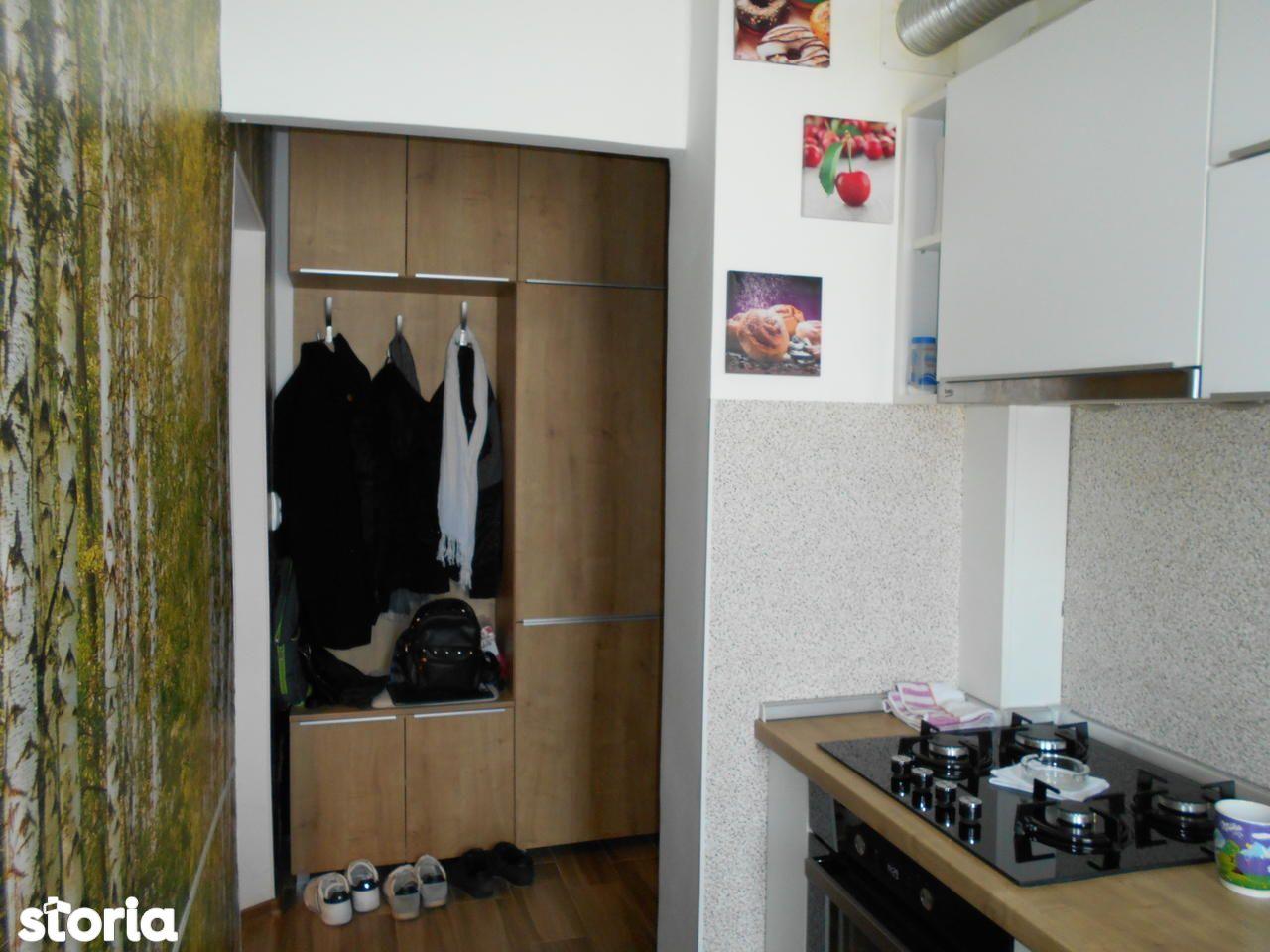 Apartament de vanzare, Cluj (judet), Strada Izlazului - Foto 14