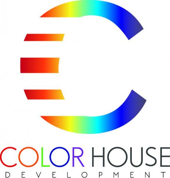 Color House Development Sp. Z O.O.