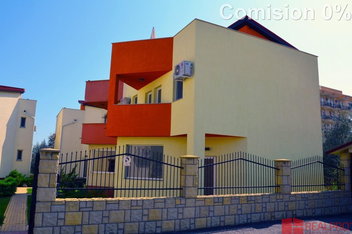 Casa de vanzare, Constanța (judet), Mamaia-Sat - Foto 1