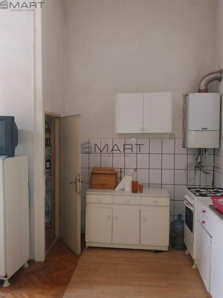 Apartament de vanzare, Sibiu (judet), Orasul de Jos - Foto 4
