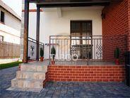 Casa de vanzare, Sibiu (judet), Turnișor - Foto 7