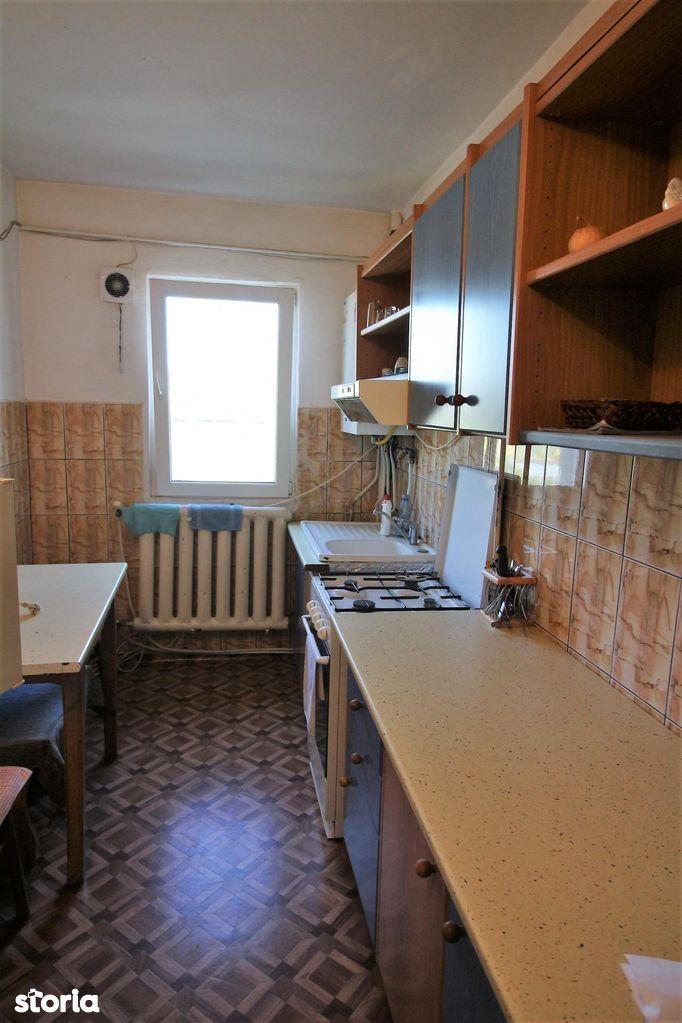 Apartament de inchiriat, Iași (judet), Iaşi - Foto 6