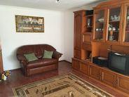 Apartament de vanzare, Focsani, Vrancea - Foto 3