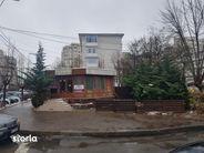 Spatiu Comercial de inchiriat, Bacău (judet), Bacău - Foto 7