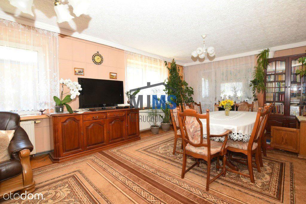 Dom na sprzedaż, Kobylnica, słupski, pomorskie - Foto 2