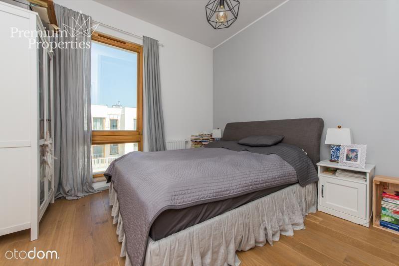 Mieszkanie na sprzedaż, Gdańsk, pomorskie - Foto 6