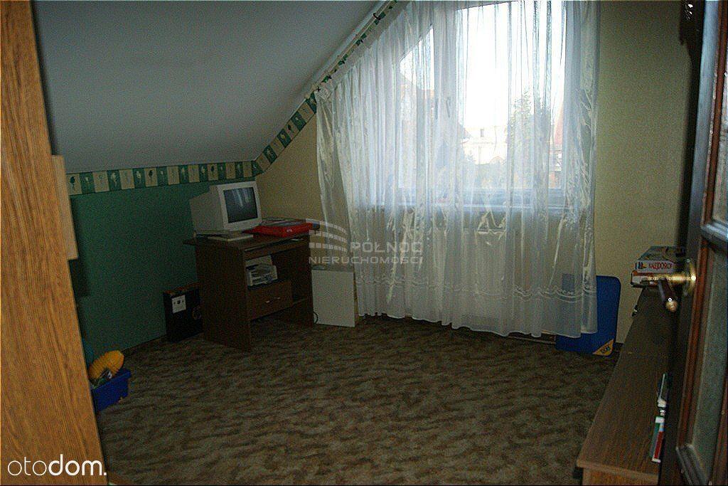Dom na sprzedaż, Pogórze, pucki, pomorskie - Foto 15