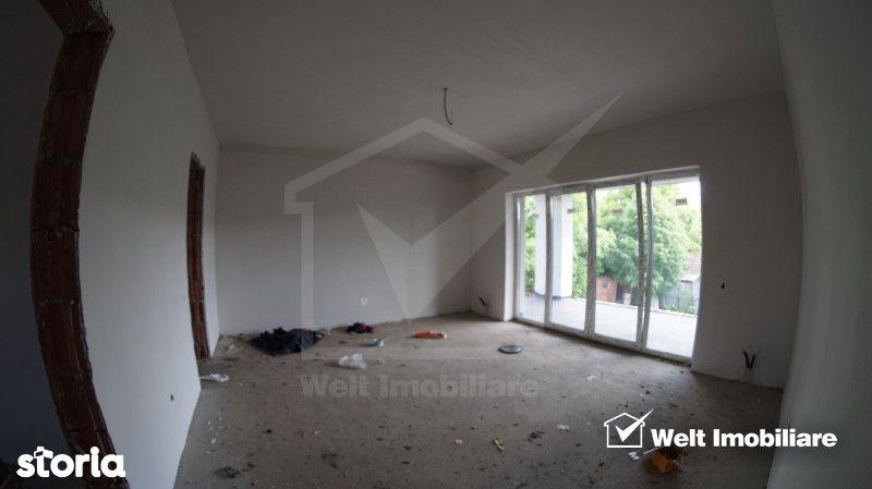 Casa de vanzare, Cluj (judet), Colonia Borhanci - Foto 13