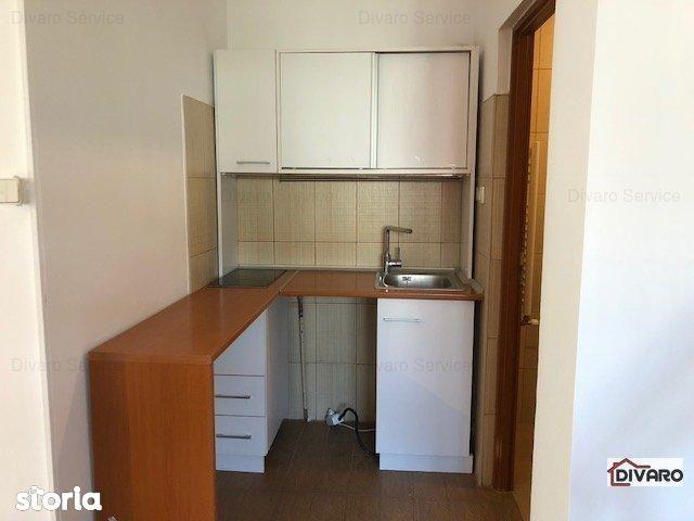 Apartament de vanzare, București (judet), Cotroceni - Foto 12