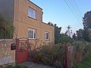 Dom na sprzedaż, Marianów Rogowski, brzeziński, łódzkie - Foto 11