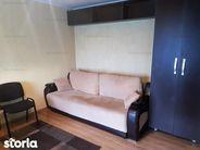 Apartament de inchiriat, Bucuresti, Sectorul 5, Sebastian - Foto 2
