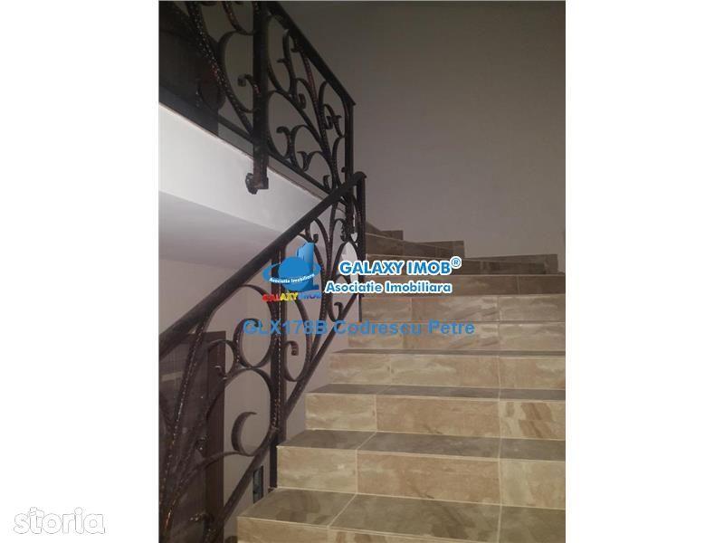 Apartament de vanzare, București (judet), Strada Craiovei - Foto 2