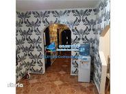 Apartament de vanzare, București (judet), Strada Vintilă Mihăilescu - Foto 4