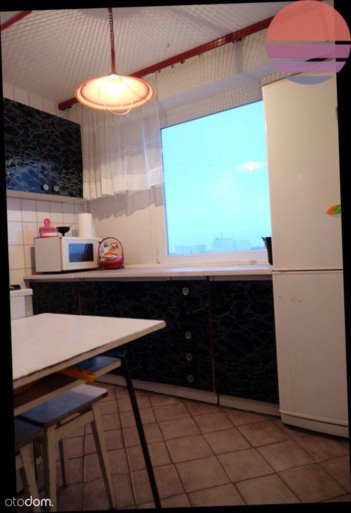 Mieszkanie na sprzedaż, Toruń, Na Skarpie - Foto 14