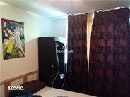 Apartament de vanzare, București (judet), Strada Apusului - Foto 13