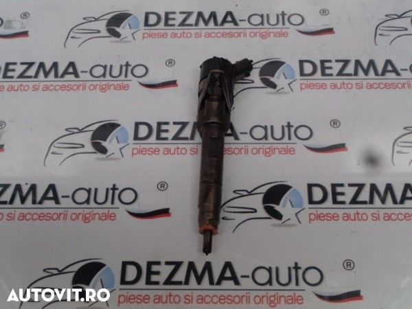 Injector , Renault Scenic 2, 1.9dci, F9Q - 1