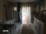 Apartament de inchiriat, Cluj (judet), Aleea Castanilor - Foto 6