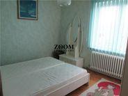 Apartament de inchiriat, Cluj (judet), Aleea Scărișoara - Foto 2
