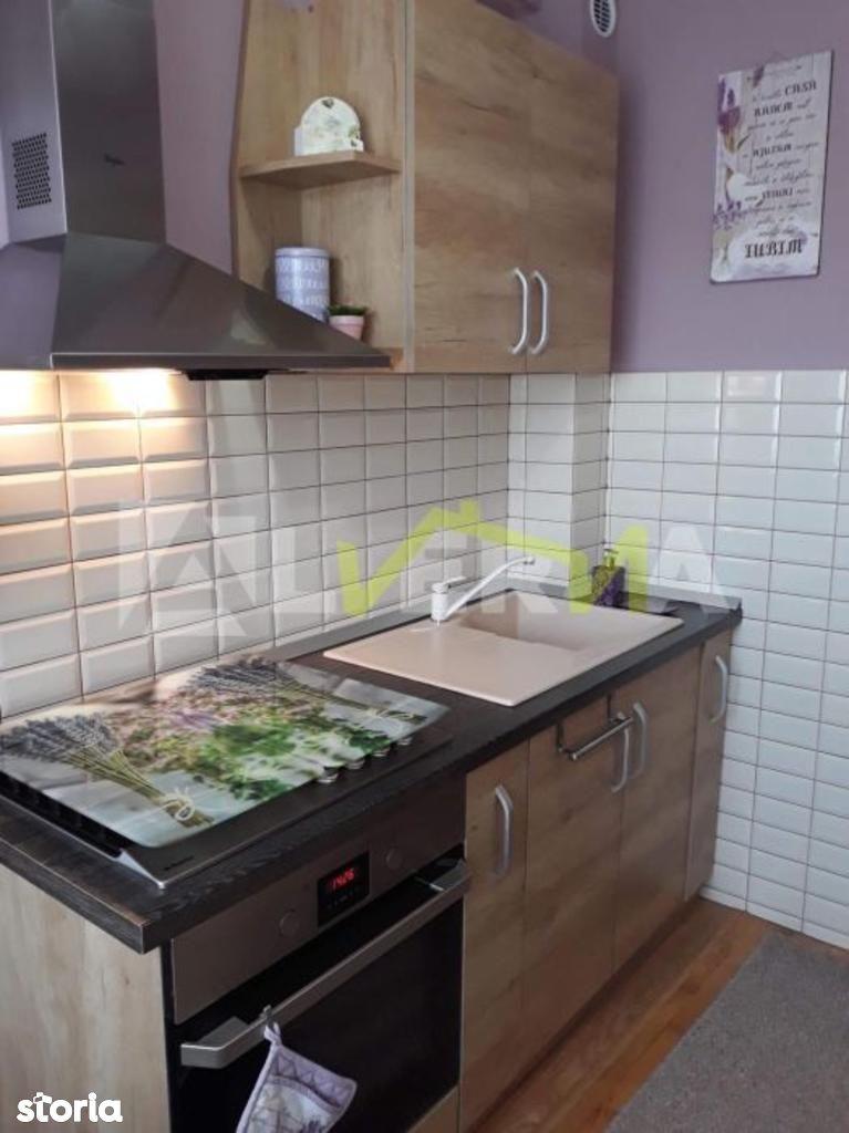 Apartament de vanzare, Sălaj (judet), Strada Dumbrava - Foto 8