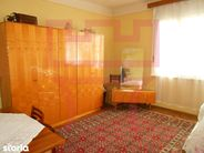 Casa de vanzare, Cluj-Napoca, Cluj, Dambul Rotund - Foto 4