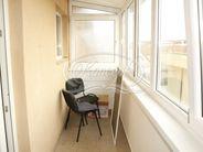 Apartament de vanzare, Cluj (judet), Strada Someșului - Foto 9