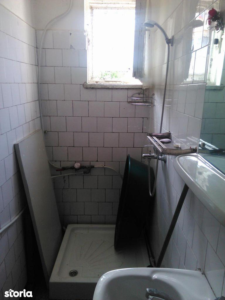 Apartament de inchiriat, Iași (judet), Bularga - Foto 4