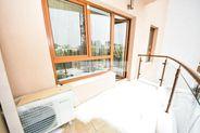 Apartament de inchiriat, Bucuresti, Sectorul 4, Tineretului - Foto 15
