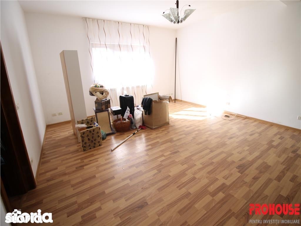 Casa de vanzare, Bacău (judet), Ștefan cel Mare - Foto 3