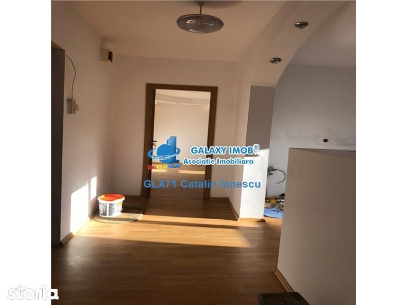 Apartament de vanzare, București (judet), Strada Făt Frumos - Foto 6