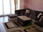 Apartament de inchiriat, Cluj (judet), Strada Adrian Marino - Foto 1