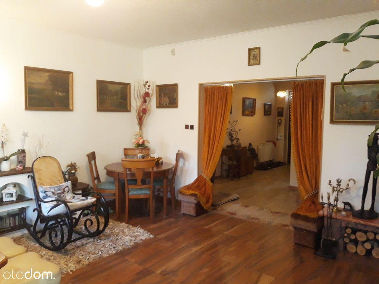 Dom na sprzedaż, Głosków-Letnisko, piaseczyński, mazowieckie - Foto 13