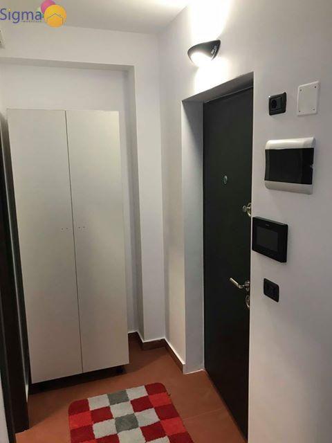 Apartament de vanzare, Iași (judet), CUG - Foto 9