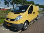 Renault TRAFIC 2.0 DCI - 1