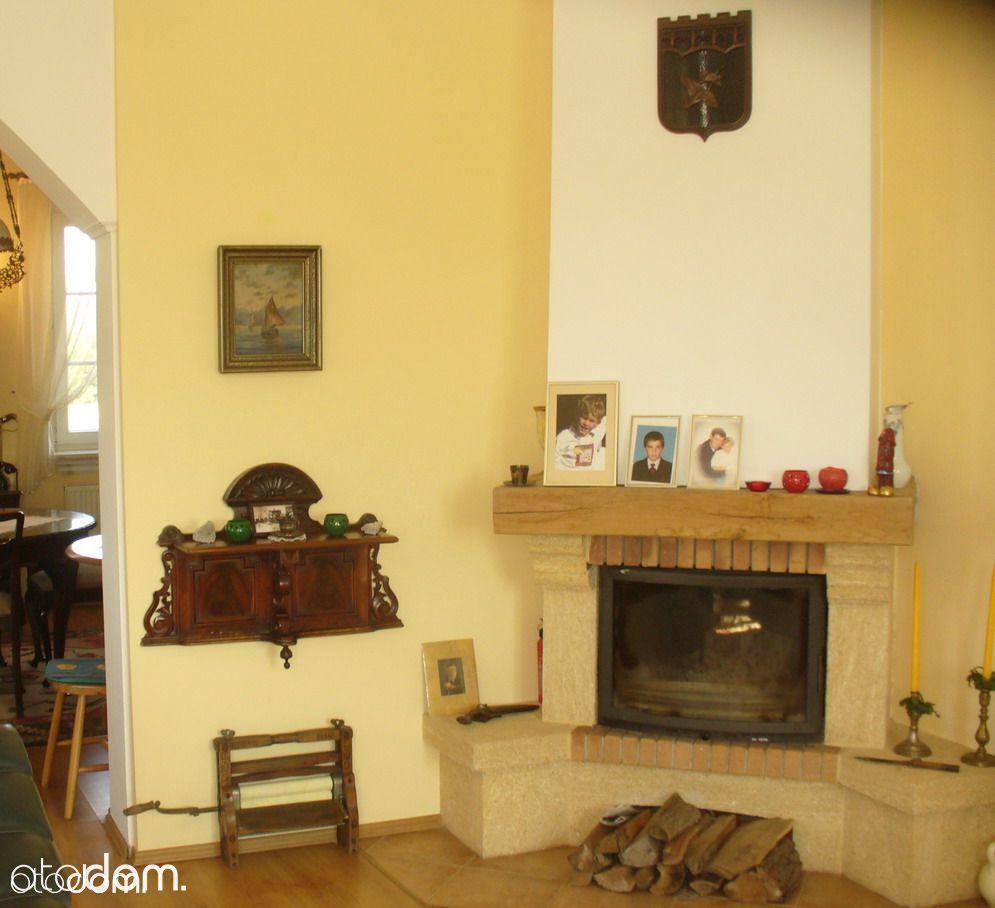 Dom na sprzedaż, Tuczno, poznański, wielkopolskie - Foto 16