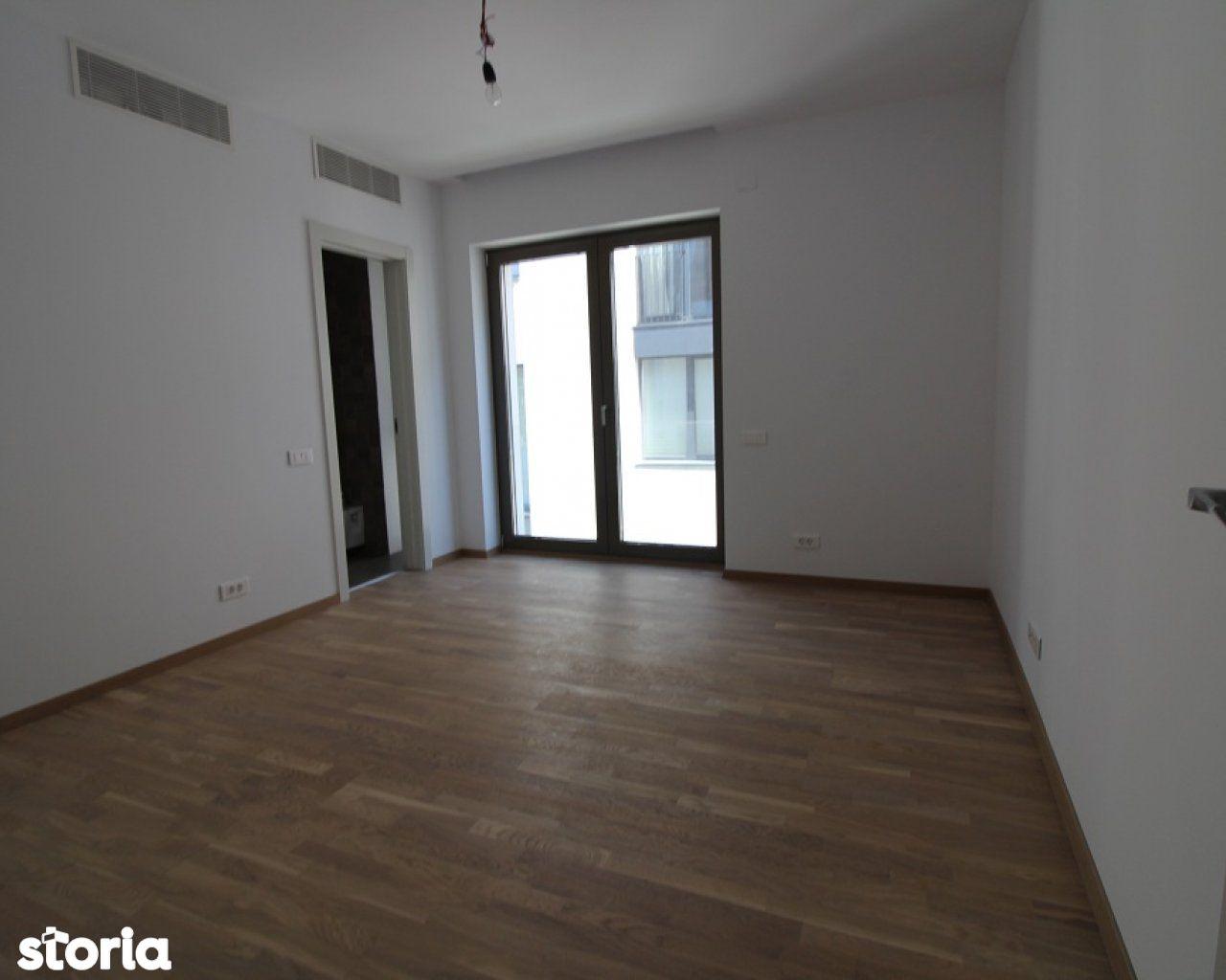 Apartament de vanzare, București (judet), Strada Modrogan - Foto 9