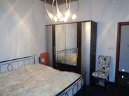 Mieszkanie na wynajem, Kielce, Centrum - Foto 20