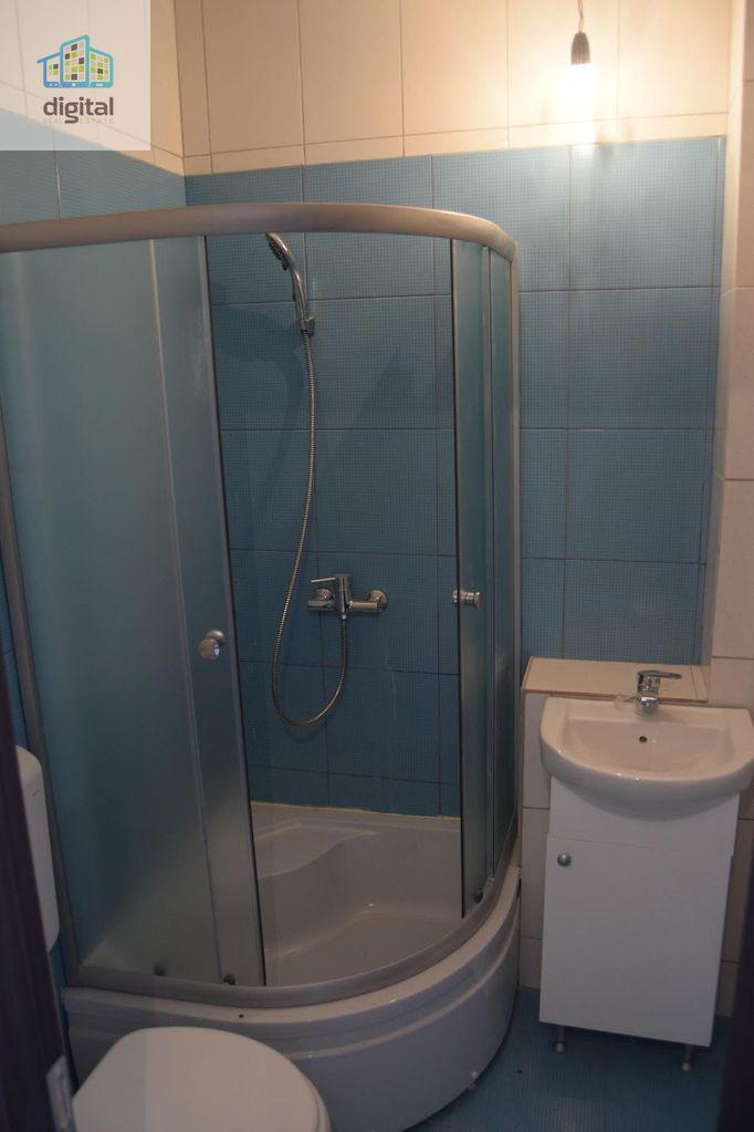 Apartament de inchiriat, Bucuresti, Sectorul 4, Tineretului - Foto 8