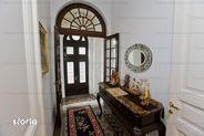 Casa de inchiriat, București (judet), Bulevardul Lascăr Catargiu - Foto 8