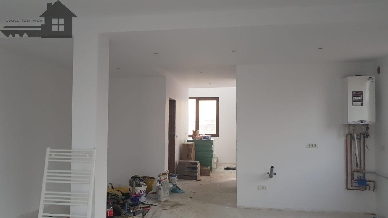 Casa de vanzare, Timiș (judet), Moşniţa Nouă - Foto 3