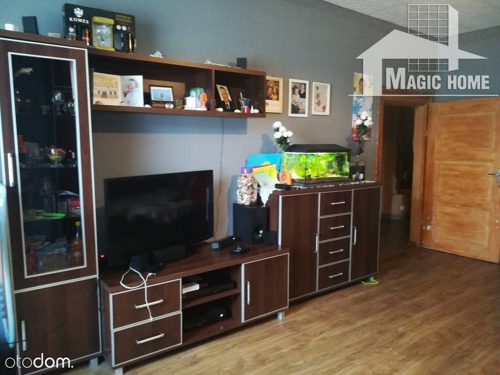 Mieszkanie na sprzedaż, Ząbkowice Śląskie, ząbkowicki, dolnośląskie - Foto 3