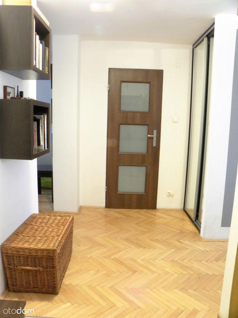 Mieszkanie na sprzedaż, Lublin, Wrotków - Foto 14