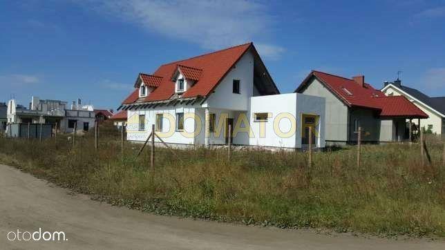 Dom na sprzedaż, Łochowo, bydgoski, kujawsko-pomorskie - Foto 2